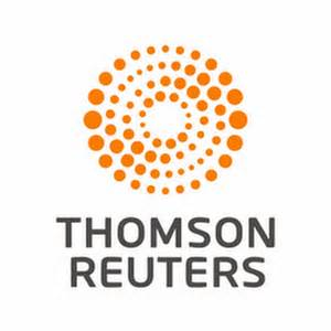 Alibaba to transform China's 'e-conomy' with $500 billion marketplace — Thomson Reuters