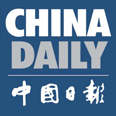 Bilateral trade with Israel grows — China Daily