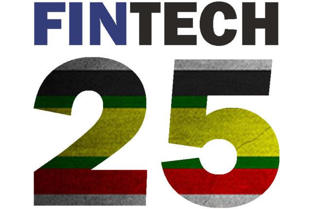 Nairobi Rises as Global Fintech Hub
