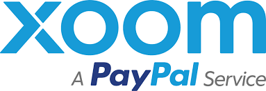 Paypal enters the African market with Xoom