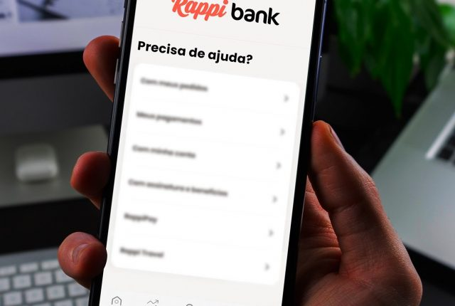 Rappi Launches Digital Banking and Travel Business