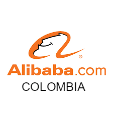 Alibaba Chooses Medellin, Colombia as an Entry Point into Latin America