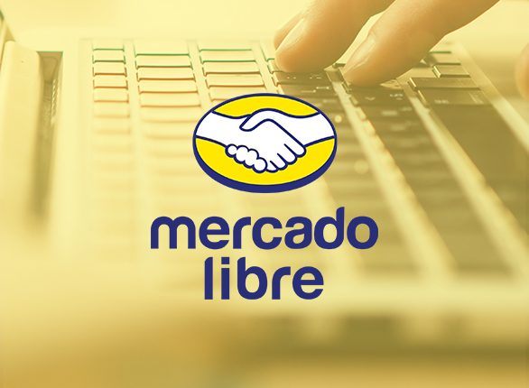 Mercado Libre Offers Trainings to Sellers Through an Online/Offline Courses Platform