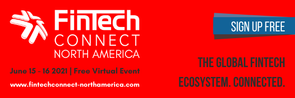 GroupMAV Partners With Fintech Connect North America 2021